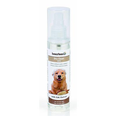 Beeztees / Šampon za suho pranje 150ml
