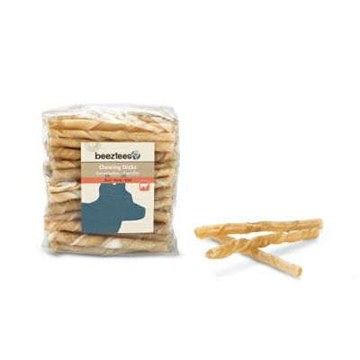 Beeztees poslastica za pse Chewing Sticks 9/10mm