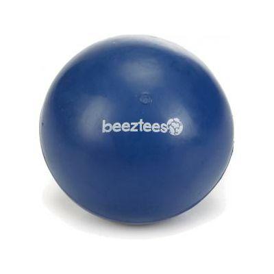 Beeztess plava lopta za psa 7,5cm