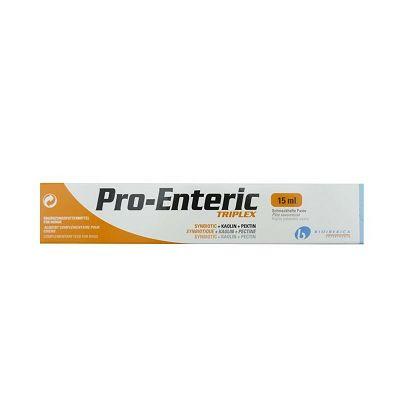 Bioiberica Pro-enteric Triplex 15ml