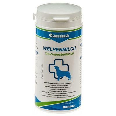 Canina Welpenmilch mlijeko u prahu za pse 150 g
