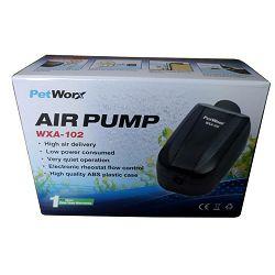 CN vazdušna pumpa WXA-102