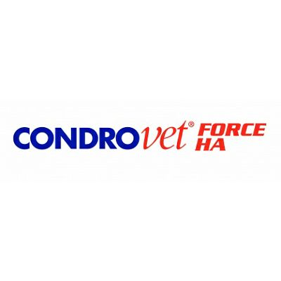 Condrovet Force HA - 1 tableta