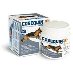 COSEQUIN HA za pse sa problemima sa zglobovima