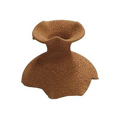 Croci Amphora Neck mini 6cm