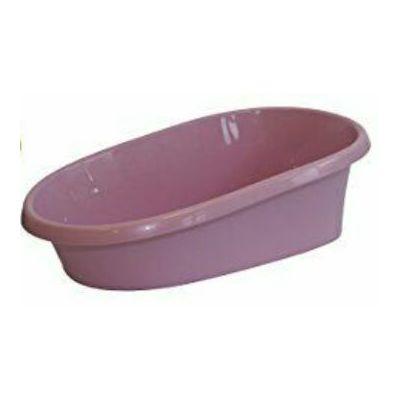 Croci Baffo toalet 58x39x17cm
