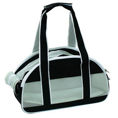 Croci Carmen transportna torba za male pse / mačke 36x18x21cm