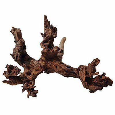 Croci dekoracija drvo 50-70cm