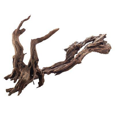 Croci dekoriacija drvo SM