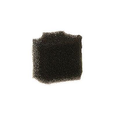 Croci Filpo Corner filter