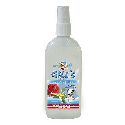 Croci Gill's / Dezodorans / YLANG YLANG & GERANIUM / 150ml