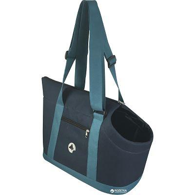 Croci Giselle Platnena torba