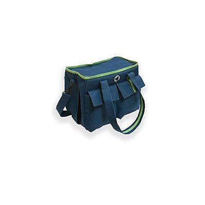 Croci Isabella transportna torba 38x27x20cm