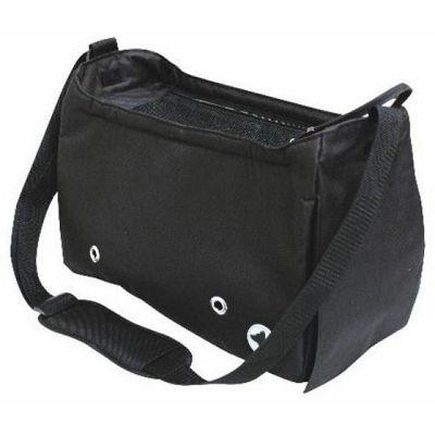 Croci Megan transportna torba za male pse / mačke 40x20x27cm