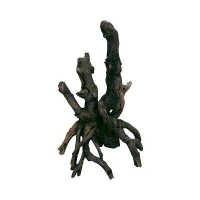 Croci Rainforest 2 dekorativno drvo za akvarij