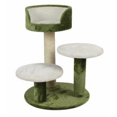 Croci Wien grebalica za mačke 50x50x71cm