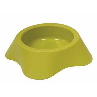 Croci zdjela Candy zelena 19,5x5cm
