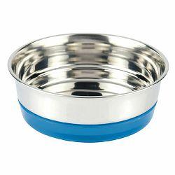 Croci zdjela za hranu plava 200ml