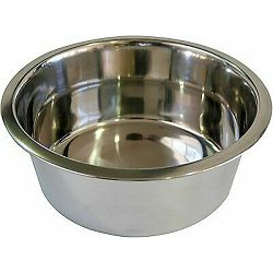 Croci zdjela za psa 13cm 0,5 lit