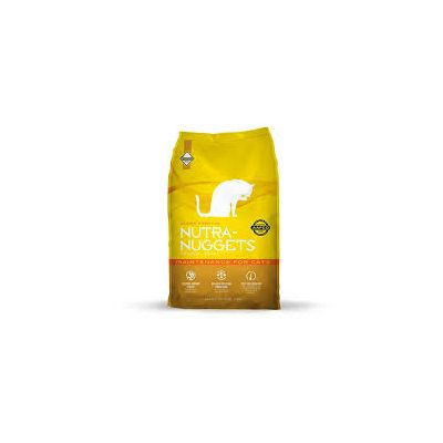 DIAMOND / Nutra Nuggets Cat Maintenance hrana za mačke 3kg