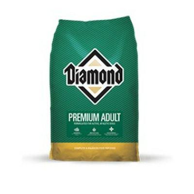 DIAMOND / Adult Premium 22.68 kg