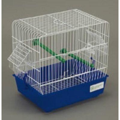 Domus Molinari kavez za ptice 29x20x28cm