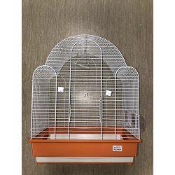 Domus Molinari kavez za ptice 54x44x27cm