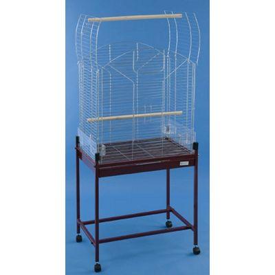 Domus Molinari kavez za ptice 69x48x145cm
