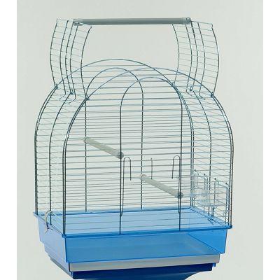 Domus Molinari kavez za ptice Monica