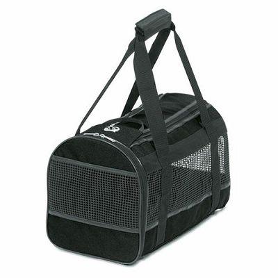 Karlie / Divina transportna torba S / 40cm x 26cm x 26cm