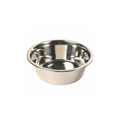 Karlie inox zdjela za psa 16cm 800ml