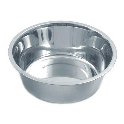Karlie inox zdjela za pse 4050ml