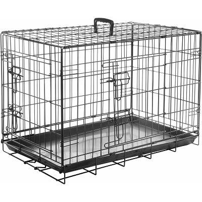 Karlie kavez za pse 77x47x54cm