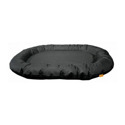 Karlie ležaljka za psa 120cm crna