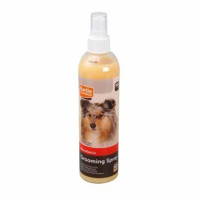 Karlie Macadamia grooming sprej 300ml