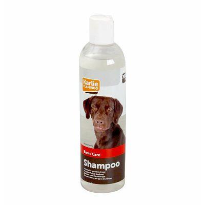 Karlie šampon basic care 300ml