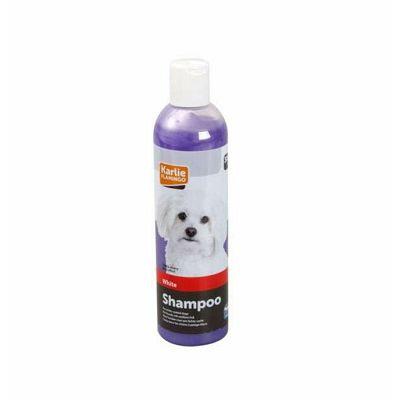 Karlie šampon za bijele pse 300ml