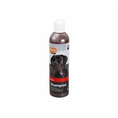Karlie šampon za crne pse 300ml