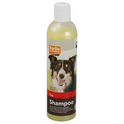 Karlie šampon za pse od jaja 300ml