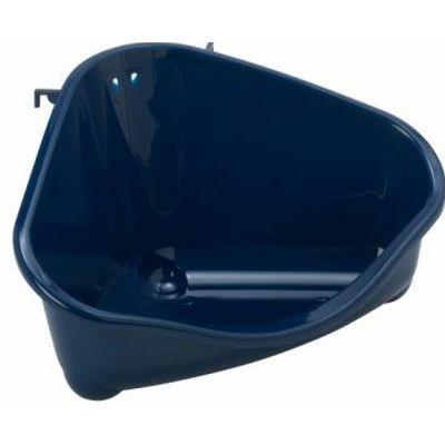 Karlie toalet za glodare XS