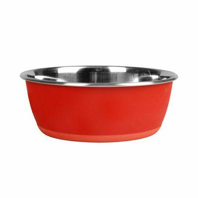 Karlie zdjela crvena 250ml