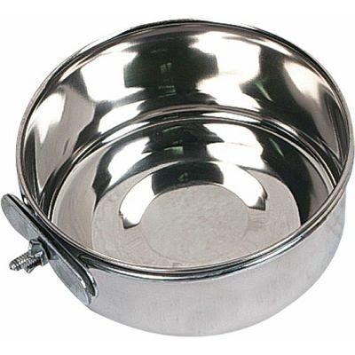 Karlie zdjela za glodare 580ml