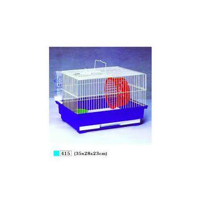 Kavez za hrčke 35x28x23cm