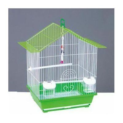 Kavez za ptice 35x28x46cm