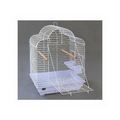 Kavez za ptice 52x41x71cm