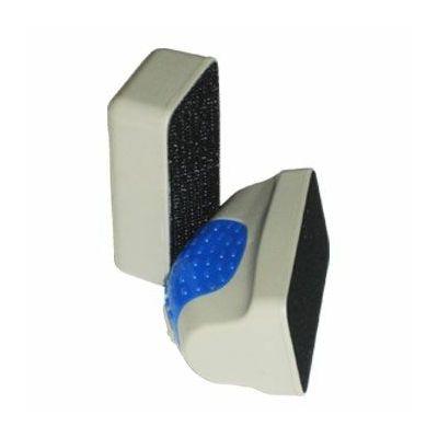 Magnet za čišćenje stakla akvarija