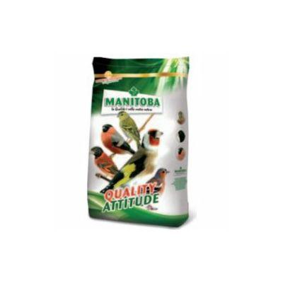 Manitoba Cardeulidi hrana za divlje ptice 15kg