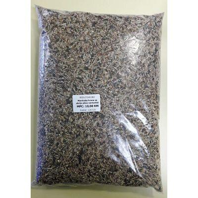 Manitoba Carduelidi hrana za divlje ptice, 800 g
