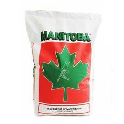Manitoba hrana za kanarince T3 platino 20kg