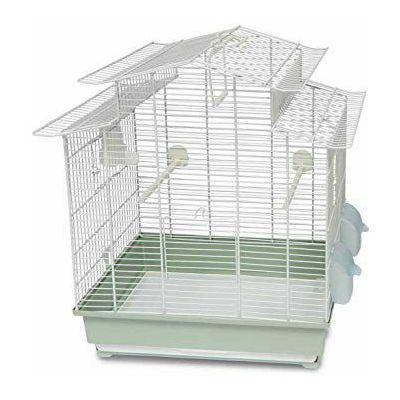 Marchioro / Kyoto kavez za ptice